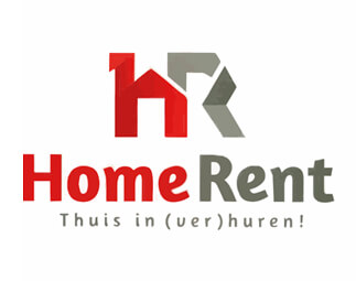 Direct appartement huren? - logo.